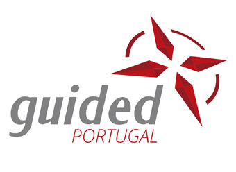 Guided Portugal